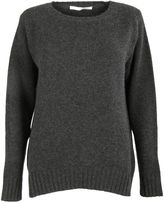 Saverio Palatella Cashmere Sweater