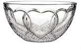 "Waterford Wedding Collection 8"" Bowl"