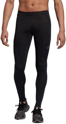 adidas Supernova Tights Mens