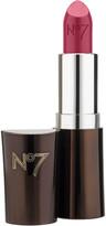 No7 Moisture Drench Lipstick - Magenta Shine