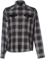 Replay Shirts - Item 38640925