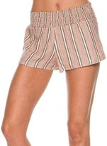 Billabong Midsummer Tide Shorts