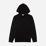 """Everlane The Cotton Crew"""",""""label"""":null,""""products"""":[27,30,1920,2180,2346,2347,2461,2462,2867,2868,2869]},{""""name"""":""""The Cotton V"""",""""label"""":null,""""products"""":[31,34,1923,1924,2182,2350,2351,2463,2464]},{""""name"""":""""The Cotton Pocket """",""""label"""":null,""""products"""":[75,135,1926,2181,2348,2349,2641,2642,2644]},{""""name"""":""""The Box-Cut Tee"""",""""label"""":null,""""products"""":[220,221,2460]},{""""name"""":""""The Card Case Wallet"""",""""label"""":null,""""products"""":[686,689,954]},{""""name"""":""""The Silk Point Collar"""",""""label"""":null,""""products"""":[716,717,1206]},{""""name"""":""""The Slim Fit Denim"""",""""label"""":null,""""products"""":[724,963,1085,1566,2099]},{""""name"""":""""The Suede Weekender"""",""""label"""":null,""""products"""":[761,762]},{""""name"""":""""The Twill Weekender"""",""""label"""":null,""""products"""":[1023,1164,1651,1801,1904,1906]},{""""name"""":""""The Dopp Kit"""",""""label"""":null,""""products"""":[1069]},{""""name"""":""""The Cotton Heather U-Neck"""",""""label"""":null,""""products"""":[1072,2159]},{""""name"""":""""The Cotton Heather Pocket"""",""""label"""":null,""""products"""":[1076,2152,2153,2154]},{""""name"""":""""The Sleeveless"""",""""label"""":null,""""products"""":[1086,1087,1088,1089]},{""""name"""":""""The Twill Snap Backpack"""",""""label"""":null,""""products"""":[1159,1647,1796,2822]},{""""name"""":""""The Twill Zip Tote"""",""""label"""":null,""""products"""":[1161,1650,1909]},{""""name"""":""""The Twill Weekender"""",""""label"""":null,""""products"""":[1163,1645,1652,1798,1800,1905,1907]},{""""name"""":""""The Gift Card"""",""""label"""":null,""""products"""":[1337,1338,1339,1343]},{""""name"""":""""The Crew Sweatshirt"""",""""label"""":null,""""products"""":[1625,1626,1627,1791]},{""""name"""":""""The Pullover Hoodie Sweatshirt"""",""""label"""":null,""""products"""":[1628,1629,1792]},{""""name"""":""""The Zip Hoodie Sweatshirt"""",""""label"""":null,""""products"""":[1631,1632,1633,1793]},{""""name"""":""""The Heavyweight Long-Sleeve"""",""""label"""":null,""""products"""":[1635,1636,2357]},{""""name"""":""""The Slim Fit Oxford"""",""""label"""":null,""""products"""":[1689,1690,1691,2352]},{""""name"""":""""The Slim Fit Poplin"""",""""label"""":null,""""products"""":[1692,1693,1694,1695,1696,1697,1827,1828,1829]},{""""name"""":""""The Modern Polo"""",""""label"""":null,""""products"""":[1750,1751,1753]},{""""name"""":""""The Texture V"""",""""label"""":null,""""products"""":[1766,1767,1768,1880,2344,2345]},{""""name"""":""""The Slim P"""