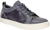 Ecco Women's Gillian Sneaker