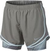 Nike 5 Solid Running Shorts