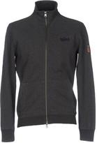 Woolrich Sweatshirts - Item 12021057
