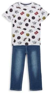 e58746c9 True Religion Boys' Matching Sets - ShopStyle