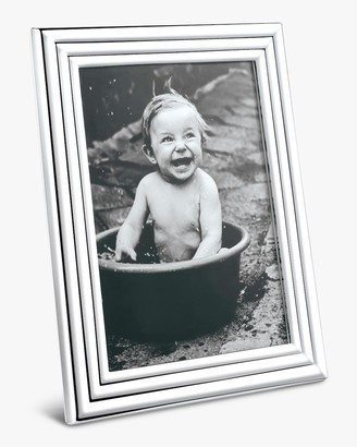 Georg Jensen Legacy Picture Frame - 5X7