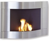 CHIMO Fireplace 39.37 x 27.55 x 7.48