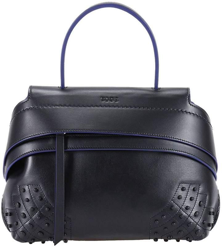 Tod's Handbag Handbag Women