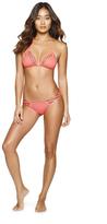 Agua Bendita B. Matina Bikini Top AF51387T1T