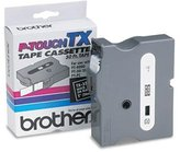 Brother BRTTX3551 - TX Tape Cartridge for PT-8000