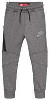 Nike Grey Tech Fleece Joggers