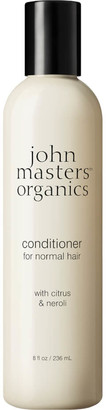 John Masters Organics Conditioner for Normal Hair 236ml