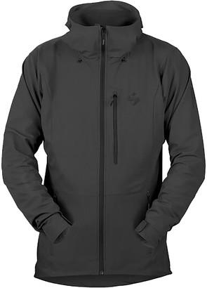 Sweet Protection Supernaut Softshell Jacket - Men's