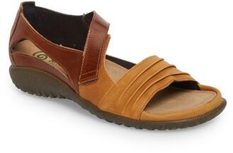 Naot Footwear 'Papaki' Sandal