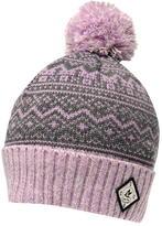 Soulcal Hail Beanie Hat Ladies