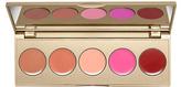 Stila Sunrise Splendor Convertible Colour Palette
