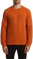 Stanley Long Sleeve Thermal Top
