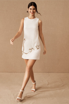 Theia Kaida Dress