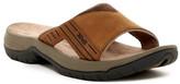 Teva Jetter Slide Sandal