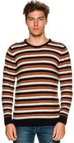 rhythm Casablanca Sweater