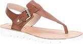 PIKOLINOS Women's Albufera Thong Sandal W5J-0900