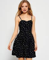 Superdry 50's Boardwalk Dress