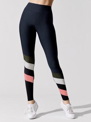 The Upside Flip Side Midi Pant