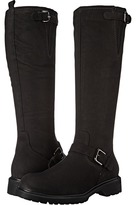 La Canadienne Hope Women's Dress Boots