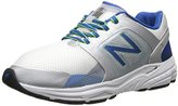 New Balance Men's M3040 Optimum Control Running Shoe