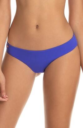 Maaji Campanula Blue Sublime Swim Bottoms