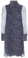 Velvet Lisette Dress