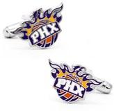 Cufflinks Inc. Men's Cufflinks, Inc. 'Phoenix Suns' Cuff Links