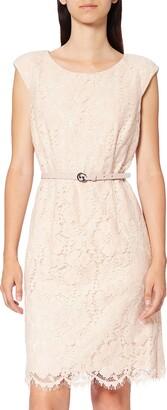 Comma Women's 85.899.82.1037 Dress