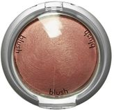 Palladio Herbal Baked Blush Blushin