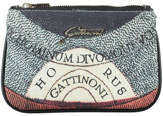 Gattinoni Pouches