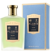 Floris Elite After Shave Splash (100 ML)