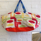 Ikea Twisted Twee Limited Edition Vintage Bags