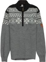 Dale of Norway Dovre Sweater