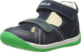 Geox B Each Boy 6 Flat (Infant/Toddler)