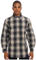 Carhartt Bellevue L/S Shirt