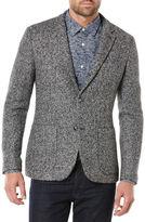 Original Penguin Moor Jacket
