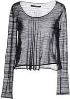 Terre Alte Sweaters - Item 39599707