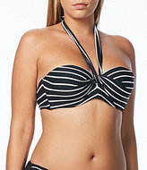 CoCo Reef Serenity Stripe Five Way Bra Top