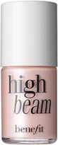 Benefit Cosmetics High Beam Face Highlighter