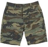 O'Neill Boy's Loaded Hybrid Board Shorts