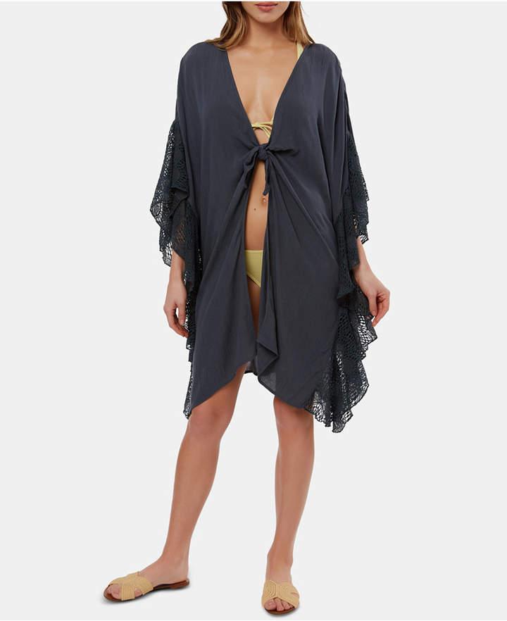 a255b7eb185a1 Junior Kimono - ShopStyle