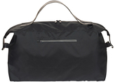 Ally Capellino Travel Cycle Stewart Large Holdall, Black