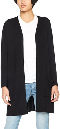 Dorothy Perkins Women's Pocket Cardi Cardigan